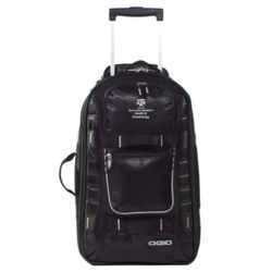 HLKN OGIO Pull Through Travel Bag Thumbnail